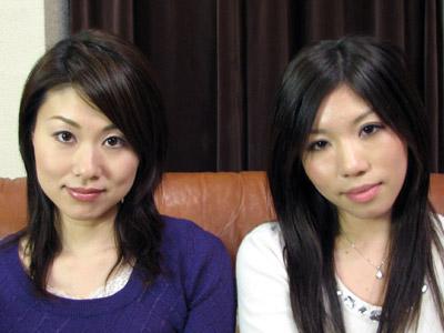 remi_nana2.jpg