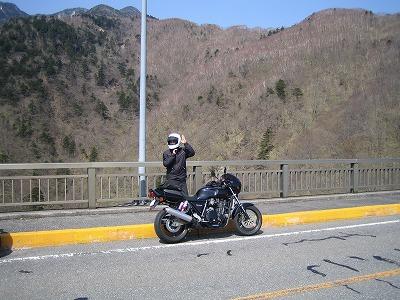 016 2009.5.2 122号線沿い橋