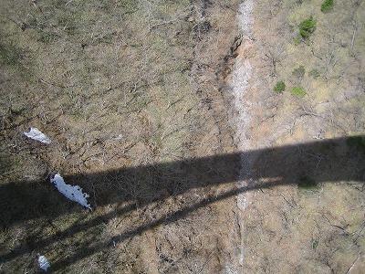 012 2009.5.2 122号線沿い橋