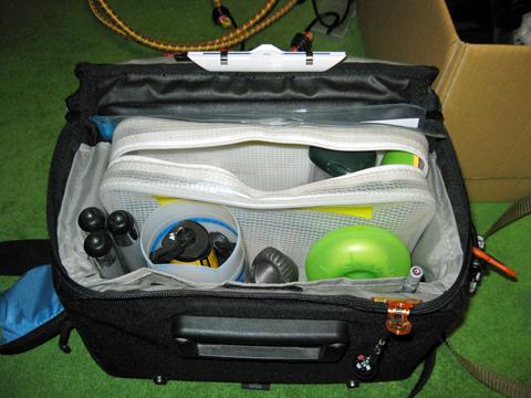 200907rixen2.jpg