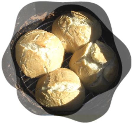 おとパン。