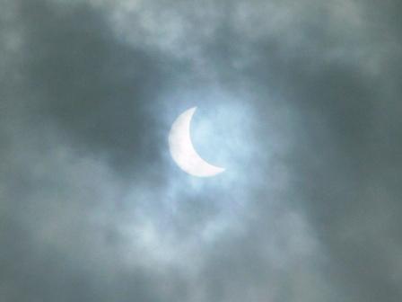 0907221050部分日食
