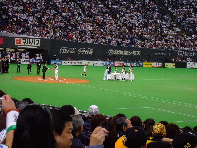 2009_0602阪神戦0017