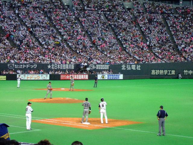 2009_0602阪神戦0034