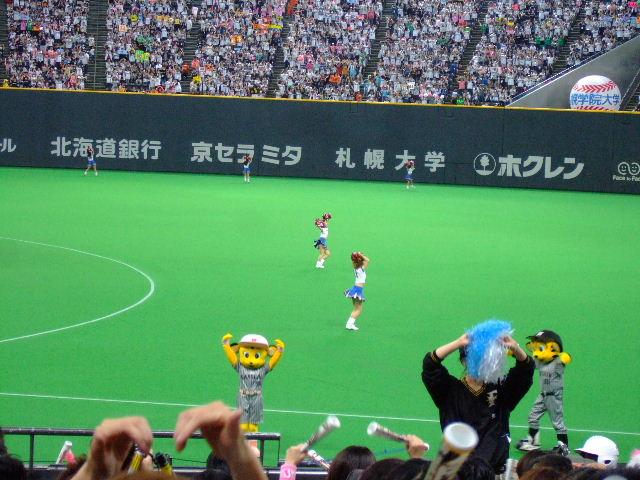 2009_0602阪神戦0044