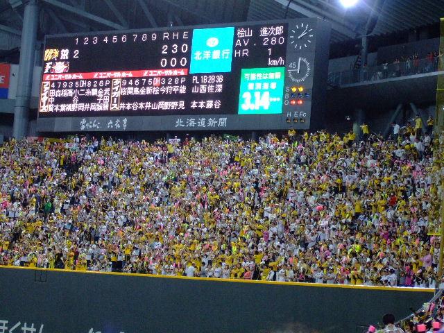 2009_0602阪神戦0071