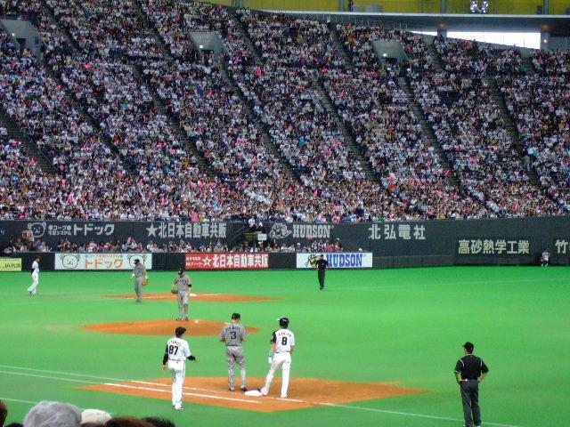 2009_0602阪神戦0073