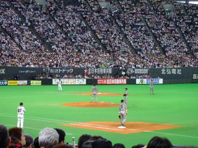 2009_0602阪神戦0080