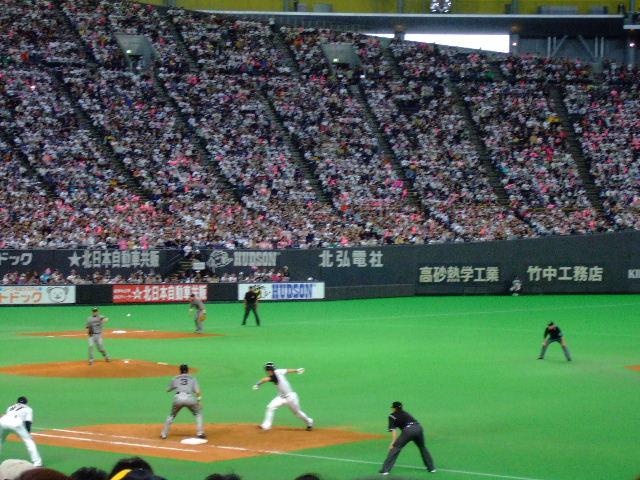 2009_0602阪神戦0079