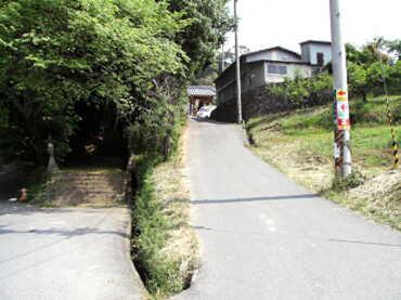2005.5.29001.jpg