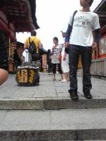 kiyomizu2941.jpg
