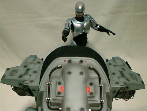 edrobotaiketu2.jpg