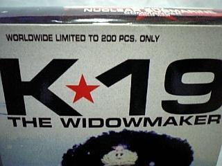 k191.jpg