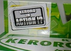 kiakero2.jpg