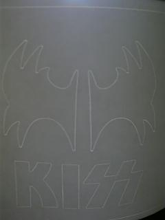 kissbpai3.jpg