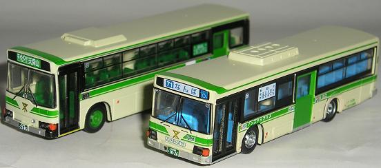 minibusosaka5.jpg