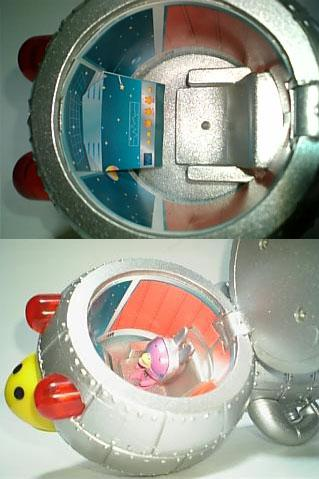 robonovacockpit.jpg