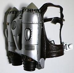 rocketpack2.jpg