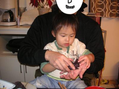 01087temakizushi3.jpg