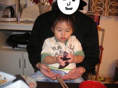 01087temakizushi4.jpg