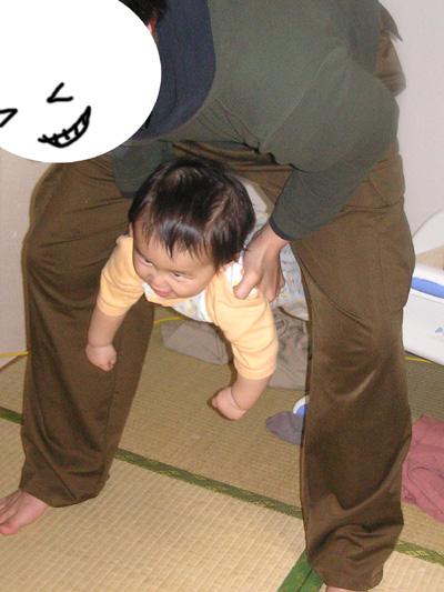 0215_takai1.jpg