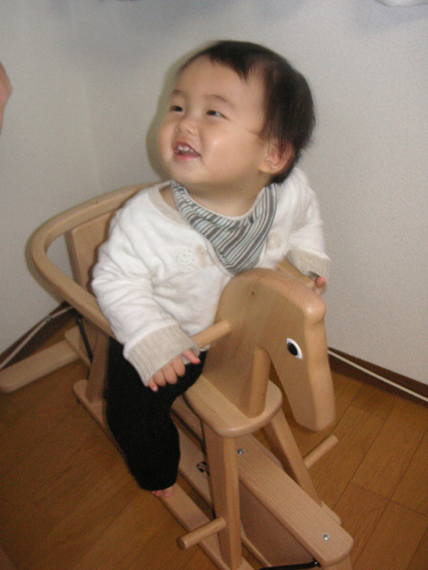 0217um_haru.jpg