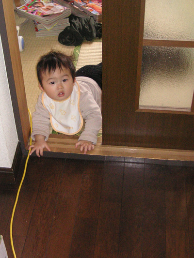 0312_sojiki01.jpg