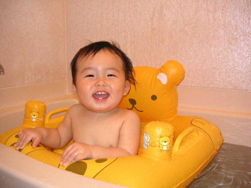 0322_bath2.jpg