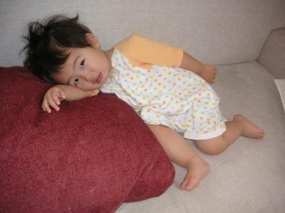 0613oyaji2s.jpg