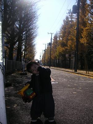 12106_sanpo1.jpg