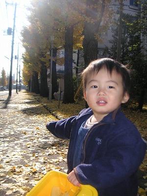 12106_sanpo2.jpg