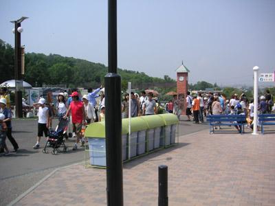 2006hokkaido14.jpg
