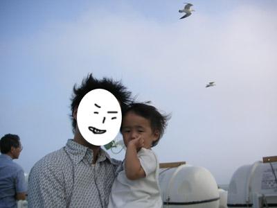 2006hokkaido2.jpg