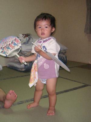 2006hokkaido25.jpg