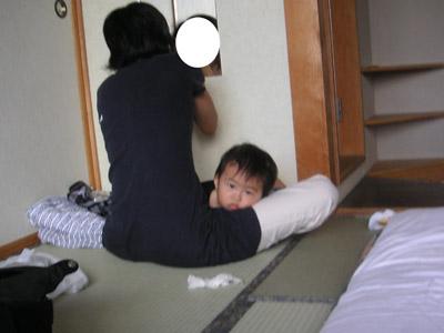 2006hokkaido26.jpg