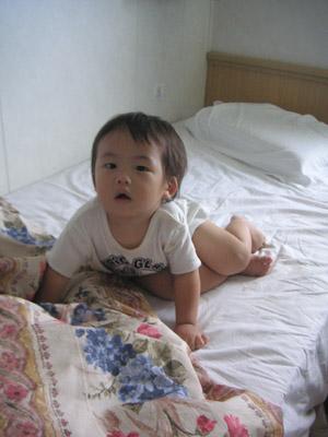 2006hokkaido31.jpg