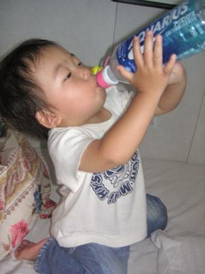 2006hokkaido32.jpg