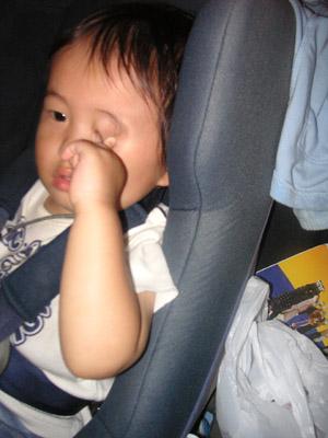 2006hokkaido34.jpg