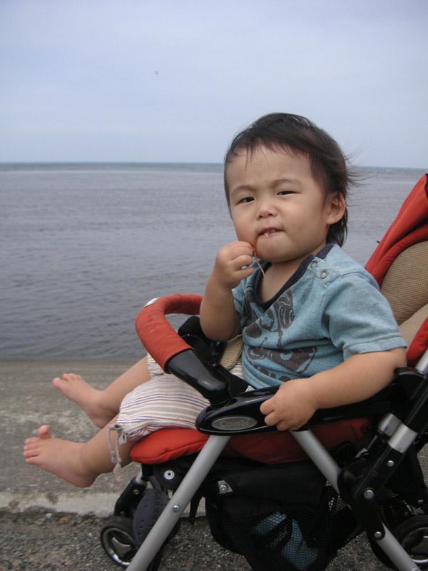 2006hokkaido7.jpg