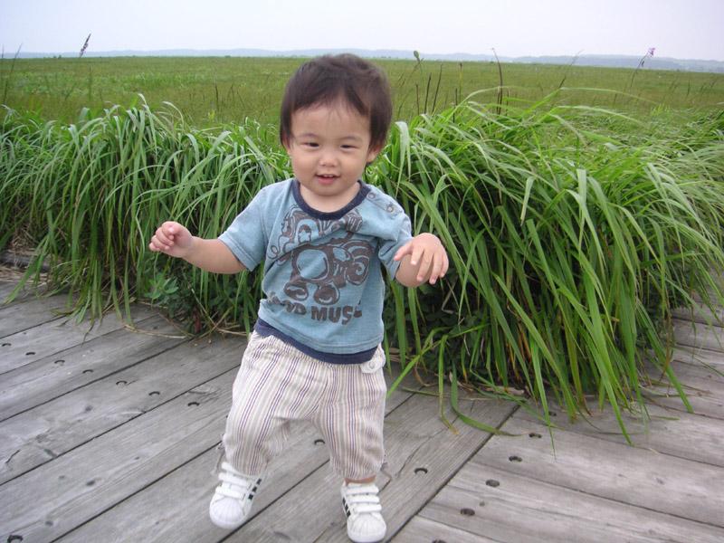 2006hokkaido8.jpg