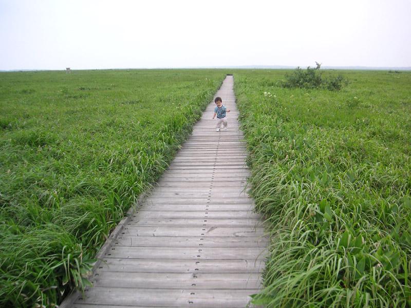 2006hokkaido9.jpg