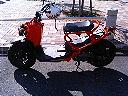 20051101114804