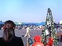 20051105113008