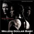 Millionduller_music.jpg