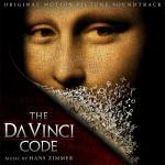davinchcode_sound.jpg