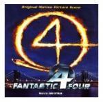 fantastic_four_sound.jpg