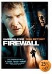 firewall_DVD.jpg