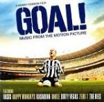 goal1_sound.jpg