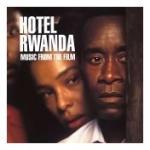 hotel_ruwanda_sound.jpg