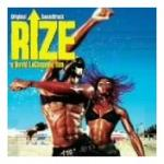 rize_sound.jpg